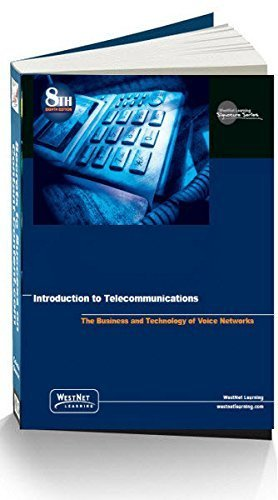 introduction-to-telecommunications-by-larry-beckett-2006-paperback