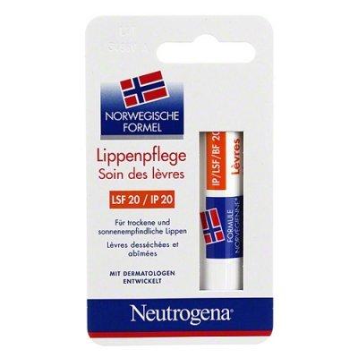 neutrogena-cuidado-de-labios-para-labios-secos-o-partidos-spf-20