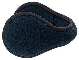 Gorgonz 21300-099-01 Fleece Ear Warmer