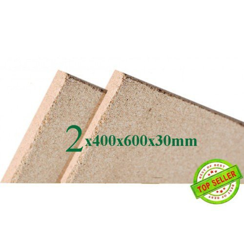2x30-mm-vermiculita-placa-tableros-de-proteccion-de-incendios-400x600x30mm-repuesto-de-arcilla-refra