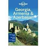 [(Georgia Armenia and Azerbaijan)] [Author: John Noble] published on (July, 2012)