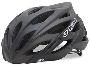 Giros Savant Road Bike Helmet by Giro