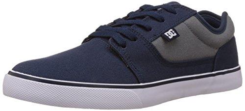 dc-shoes-tonik-tx-m-shoe-ngh-zapatillas-para-hombre-color-azul-talla-445