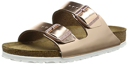 birkenstock-classic-arizona-leder-softfootbed-damen-pantoletten-braun-metallic-copper-38-eu