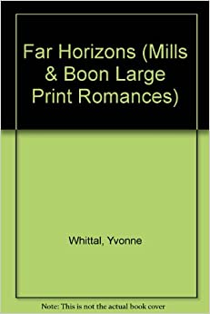 mills and boon ebooks free pdf download