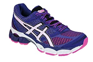 Asics Gel Pulse 5 Laufschuh Damen 8.5 US - 40.0 EU