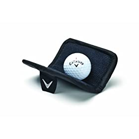 Callaway Clean-Shot Ball Cleaner