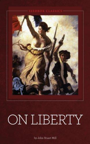 John Stuart Mill On Liberty And Other Essays