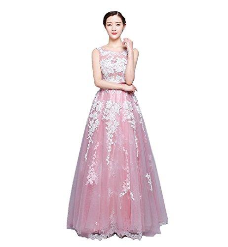 ゆったりサイズ シークイン 超ロングドレス スレンダーライン フォーマルドレス 大きいサイズ 披露宴 発表会 結婚