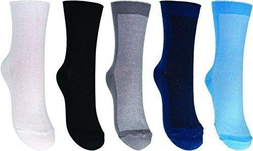 12-pares-yoscorpiocalcetines-de-nino-jovenes-calcetines-skc-azu-boy-mas-colores-31-3318-20