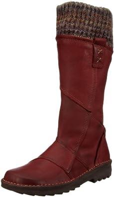 camel active womens pandora boots shoes bags. Black Bedroom Furniture Sets. Home Design Ideas