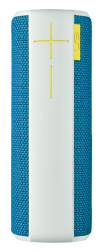 ue-boom-altavoz-inalambrico-de-360-grados-ultimate-ears-portatil-bluetooth-azul