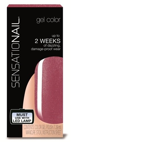 sensationail-vernis-gel-semi-permanent-love-bite-739-ml