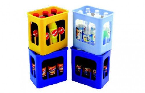tanner-00733-cola-7up-pepsi-punika-kisten