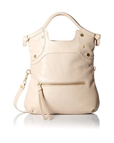 Foley + Corinna Women's FC Lady Convertable Tote, Alabaster