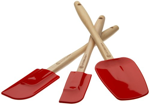 Spatula Set