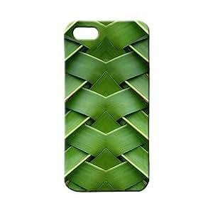 G-STAR Designer 3D Printed Back case cover for Apple Iphone 4 / 4S - G0581