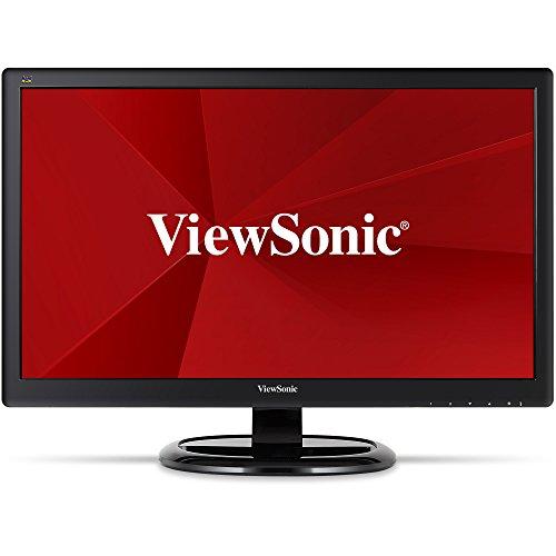ViewSonic VA2465