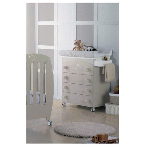micuna-banera-micuna-valeria-luxe-b-1674-con-swarovski-arena-con-motivos-gris-blanco