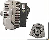 00-05 Mercedes Benz OEM Alternator CL500 S430 S500 S55 00 01 02 03 04 05