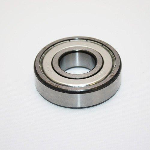 Lg Electronics 4280Fr4048E Washer Tub Ball Bearing