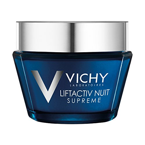 vichy-liftactive-anti-wrinkle-firming-night-cream-50ml
