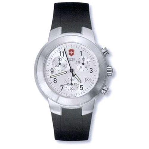 Swiss Army Mavrick Chrono 24527 Mens Watch