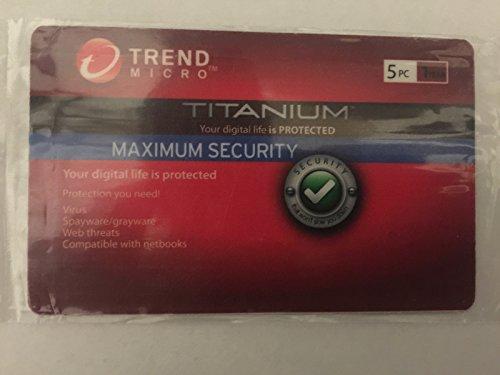 trend-micro-titanium-maximum-security-5-user-1-year-pc-activation-code-only