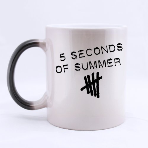 5-seconds-of-summer-customized-design-morphing-mug-coffee-mug-creative-milk-mug-personalized-tea-cup