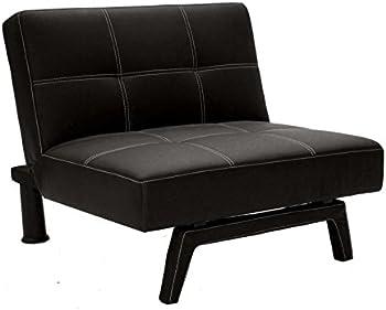 Dorel Home Furnishings Delaney Chair
