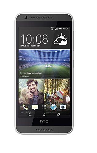 htc-desire-620g-smartphone-8-gb-dual-sim-grigio-scuro-italia