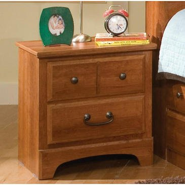 Cheap Standard Furniture City Park Kids 24 Inch Nightstand (B008BBFU82)