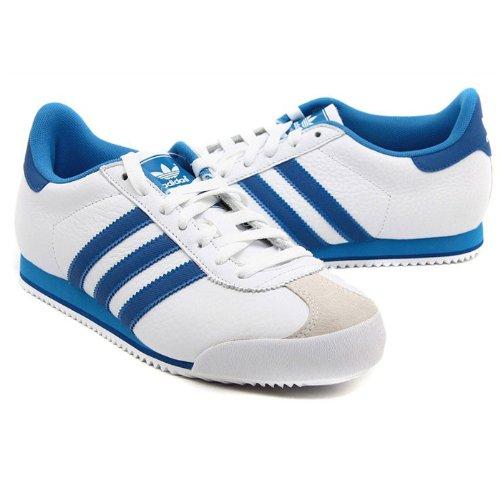 Adidas Kick Originals Casual Mens Trainers