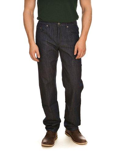 Jeans Lenny Brut Ober W36 Men's