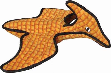 Buy Tuffy s DinoSaurs Pet Toys - PterodactylB001D708BA Filter
