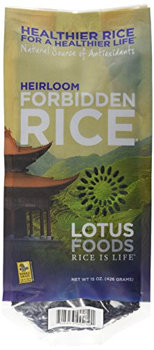 Lotus-Foods-Heirloom-Forbidden-Black-Rice-15-oz