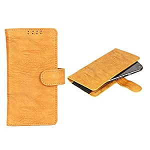 D.rD Pouch For Nokia Lumia 630::D.rD Pouch For Nokia Lumia 630 Dual SIM