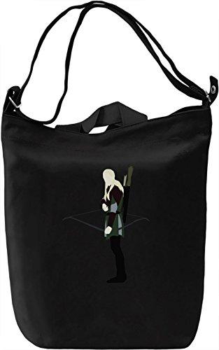 elf-bolsa-de-mano-dia-canvas-day-bag-100-premium-cotton-canvas-dtg-printing-