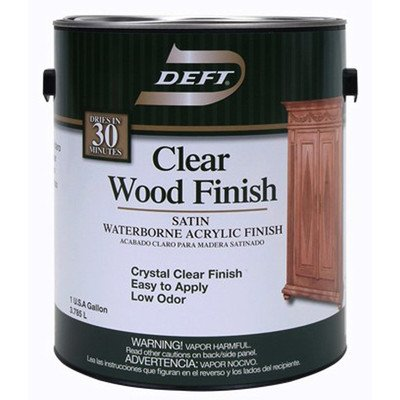 deft-waterborne-clear-wood-finish-acrylic-interior-satin-crystal-clear-1-gl