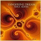 Tangerine Dream - Mala Kunia - Ltd. Edn. (Papersleeve) (Picture-CD) with photo postcard