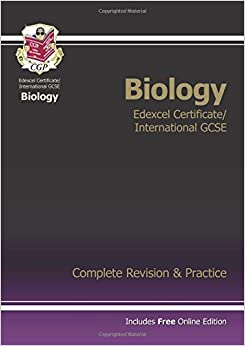 edexcel mock biology A free exam preparation tool containing a bank of past edexcel exam questions ,  saves you time by enabling you to create your own mock exams, topic tests,.