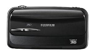 FUJIFILM 3D digital camera FinePix REAL 3D W3 F FX-3D W3S (Japan Import) from FUJIFILM