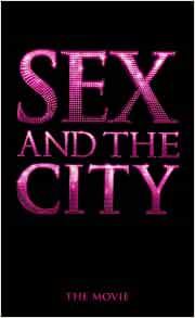 Sex and the city books picture 38