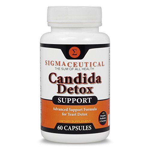 premium-candida-cleanse-yeast-infection-treatment-parasite-detox-oral-thrush-remedy-organic-probioti