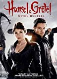 Hansel & Gretel: Witch Hunters (2012)