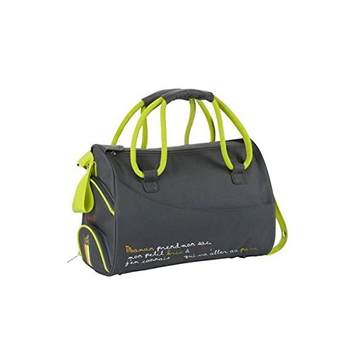 badabulle-diaper-bag-quotes-unit-price-sending-fast-and-neat-badabulle-sac-a-langer-citations
