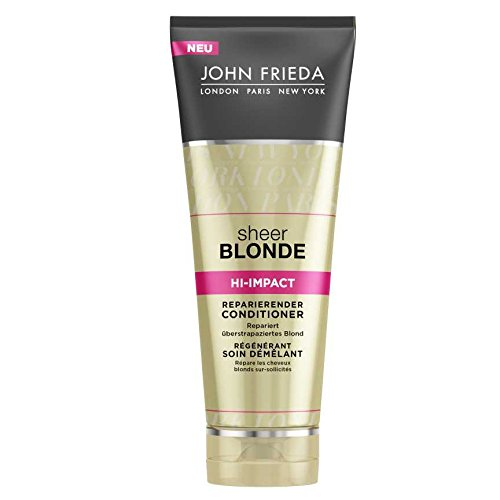 john-frieda-sheer-blonde-hi-impact-conditioner-250-ml-repariert-geschadigtes-haar-spendet-feuchtigke
