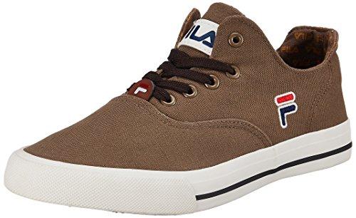 Fila-Mens-Farli-Walk-Plus-2-Sneakers