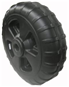 Buy 2 - Pk. Patriot 24 Dock Wheels by Patriot