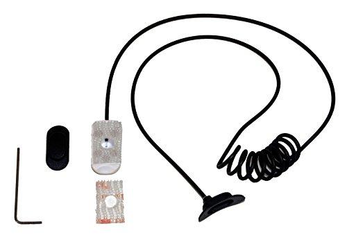 intova-fiber-optic-cable-for-underwater-slave-strobe